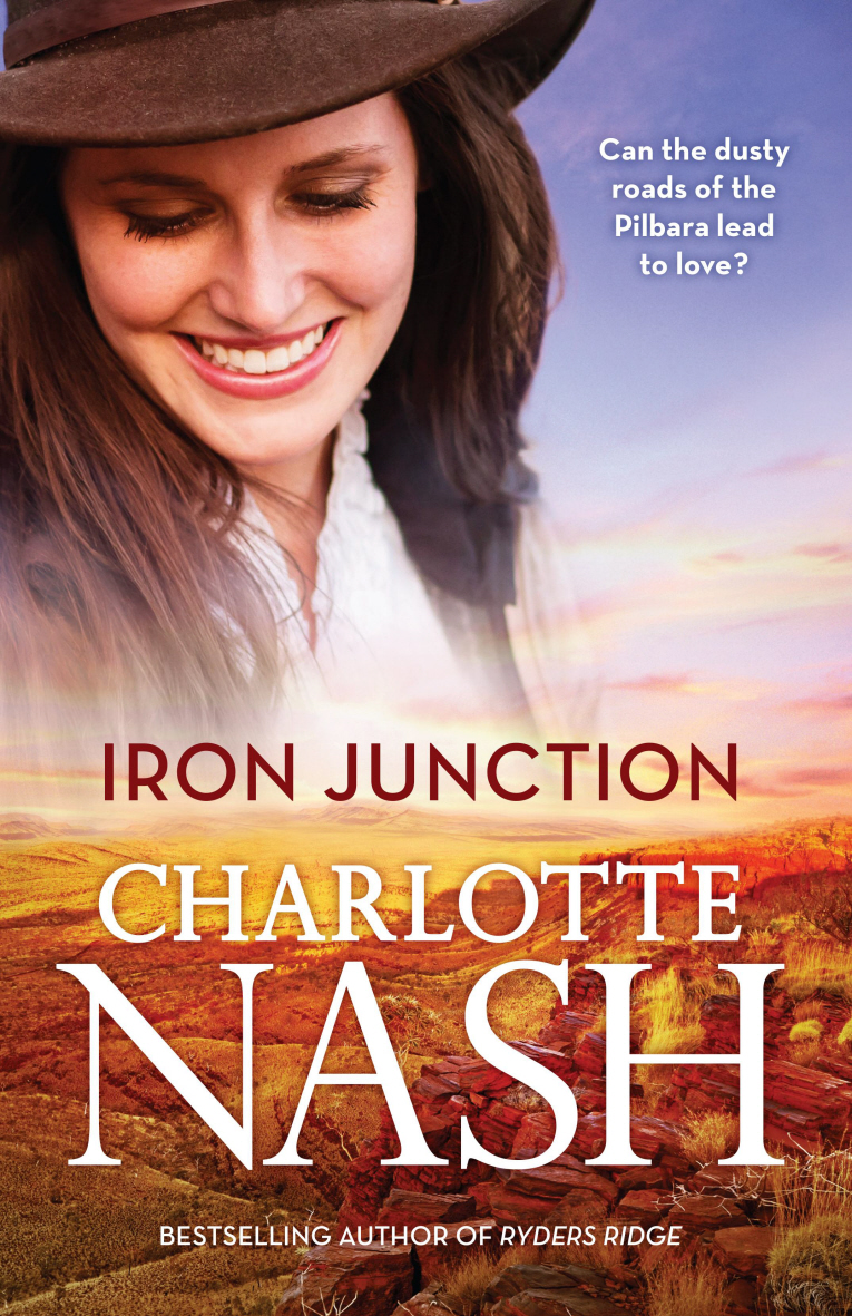Iron Junction_cover