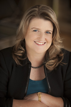 Cathryn Hein - Author Photo - web quality