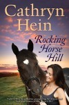 Rural Romance Author Cathryn Hein On Her Writing Inspirations