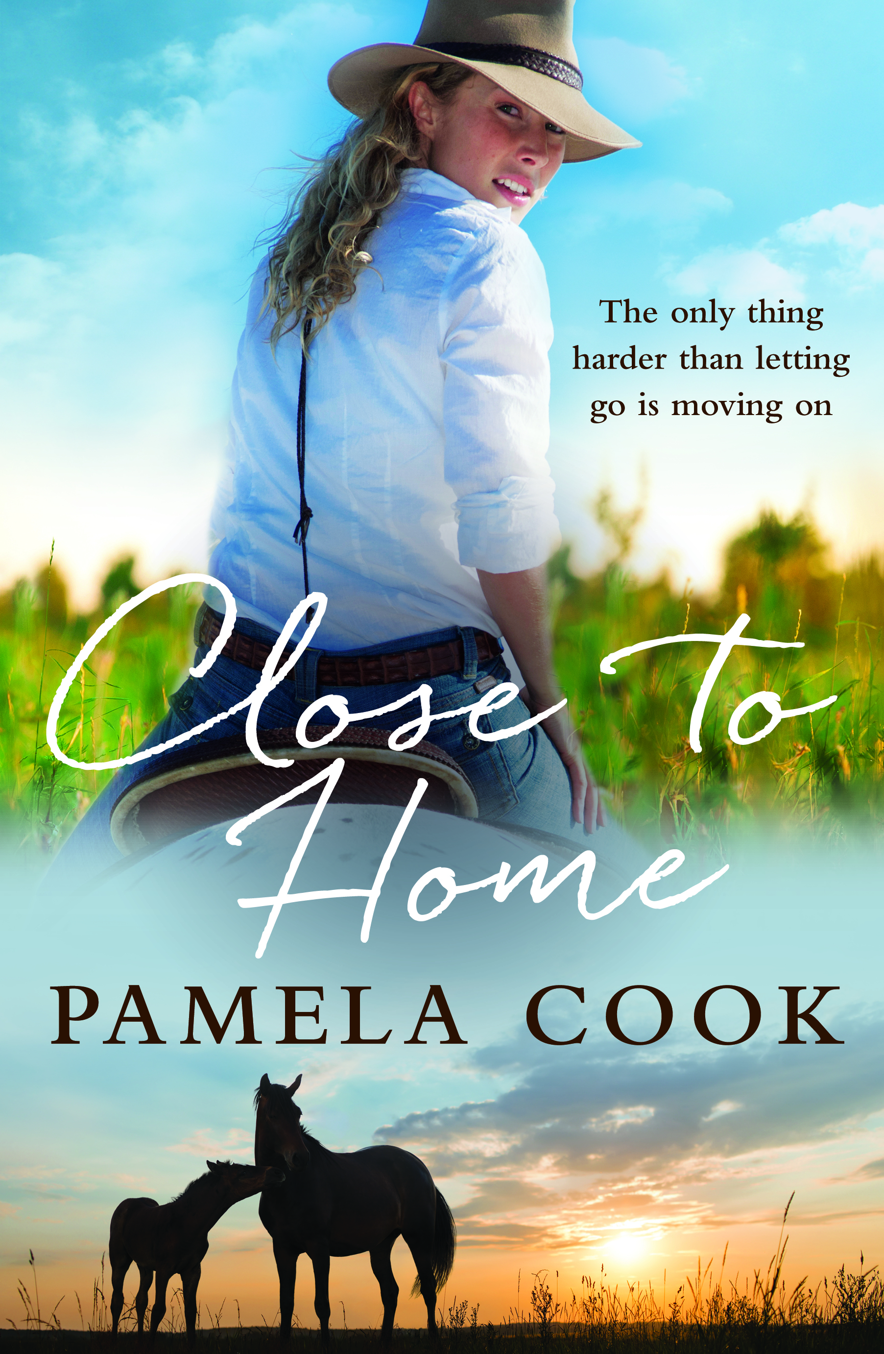 close_to_home_COVER