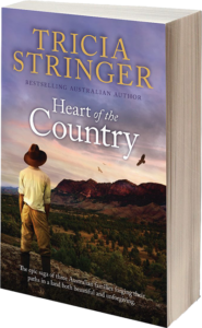 book-heart-of-the-country