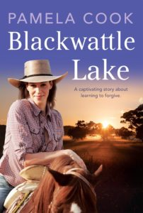 s-blackwattle_lake_cover