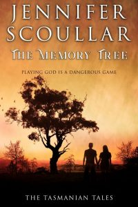 Books Spark Joy. Jennifer Scoullar, The Memory Tree, @PamelaCookAuthor